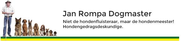 Jan Rompa